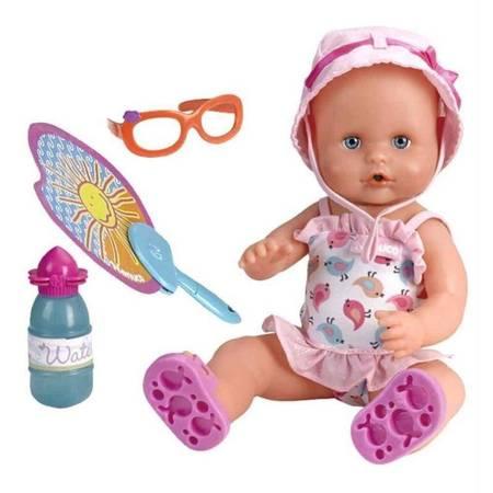 Lalka Sunny  30 cm Nenuco