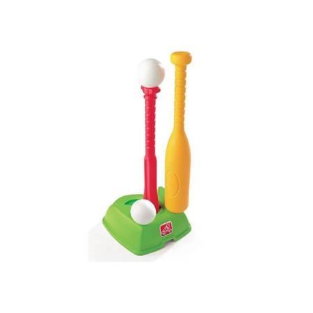 Mini Golf Baseball 2 w 1 Step2